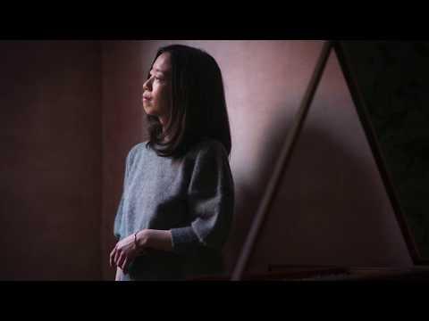 Yuko Inoue plays J.S.Bach : Italienisches Konzert BWV971