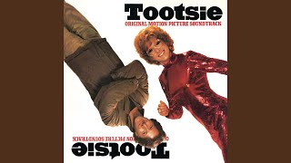 It Might Be You (Theme from Tootsie)