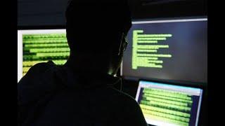 Con amenazantes mensajes contra Iván Duque, hackean cuentas oficiales