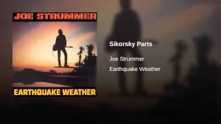 Sikorsky Parts