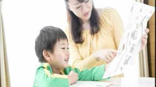 小学生・幼児向けの通信教育「ドラゼミ」は、小学館による通信添削学習...