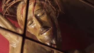 Le suore di San Niccolò Custodi di sapienza e bellezza
