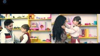 Chris Thrace Glorya Feat Balkis Suntem Oameni Music Video
