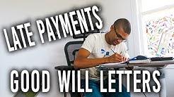 hqdefault - Credit Repair Dispute Late Payments