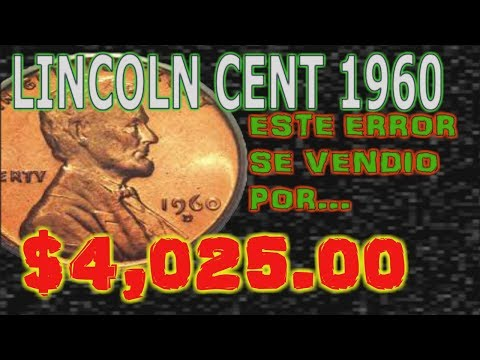 1960 PENNY  $4,025.00  BUSCA UNA SIMILAR
