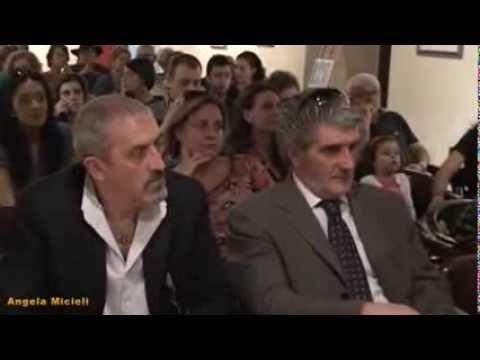 Calàbbria Teatro Festival Story