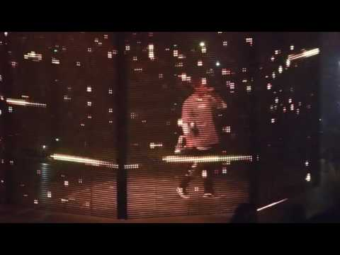 HD Justin Bieber - I'LL SHOW YOU [PARIS BERCY] Purpose Tour 2016