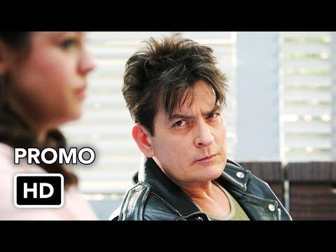 The Goldbergs 2x14 Promo
