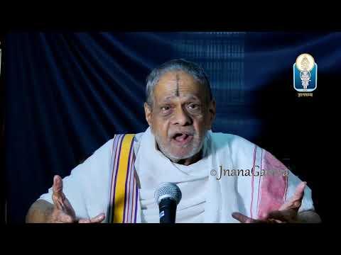 Critical Study of Mahabharata readings | Vol 8 | Prof  K Hayavadana Puranik