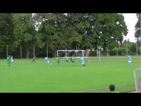 Deutschland gegen Ecuador am 29.05.2013: Podolski trifft nach 7 Sekundenиз YouTube · Длительность: 1 мин18 с