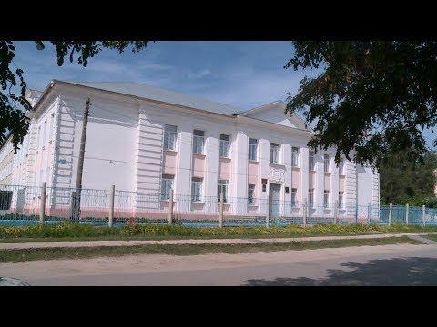 В Михайловке 29 школ полностью готовы к 1 сентября