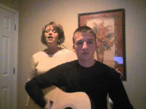 No Place That Far By Sara Evans Cover