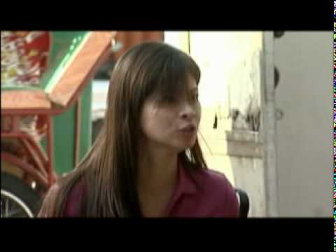 angel locsin and jake cuenca in mmk
