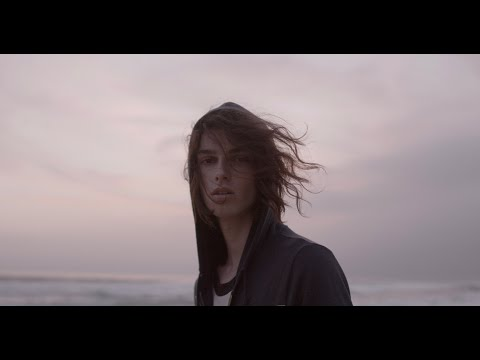 "mehro - ""coastline"" (Official Video)"