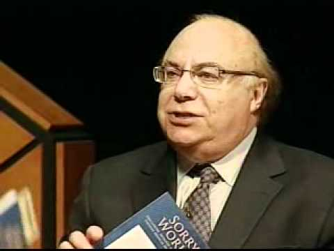 Pennsylvania Newsmakers 4/26/09: Apology Legislation and Consumer Spending in a Recession