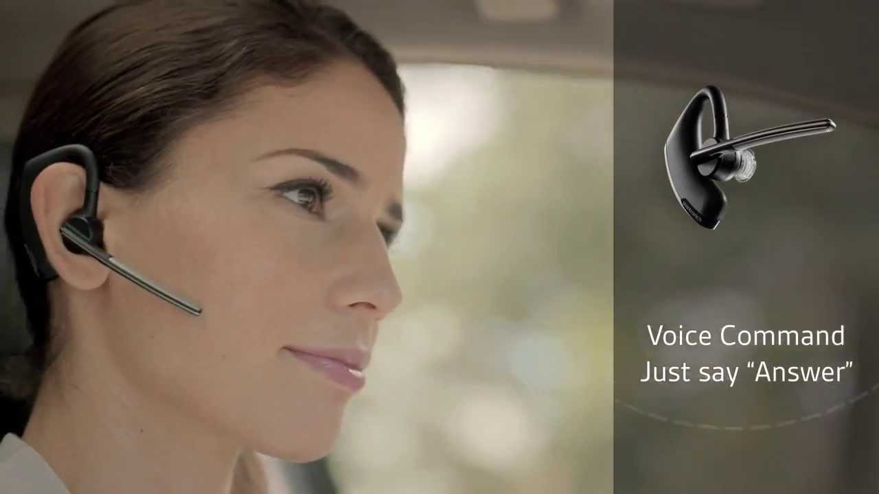 Free 2-day shipping. Buy plantronics voyager legend bluetooth headset at walmart. Com.