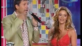 Repeat youtube video Vanina Escudero Showmatch 2010