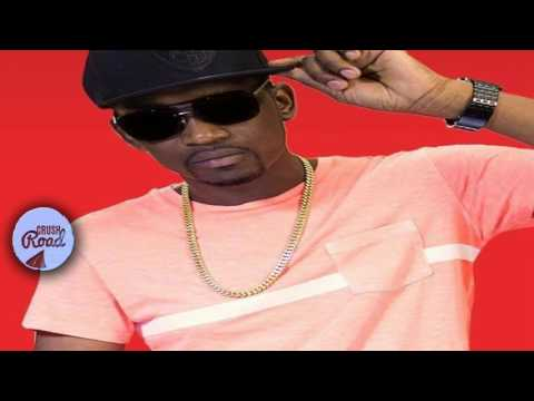 Busy Signal - Back It Up - June 2017