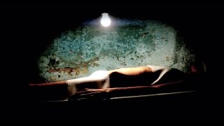 Shimmer Crush :: Dwelling (in a shroud) [Official Video]