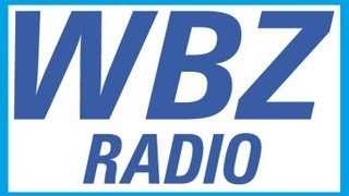 11/23/63 NEWS FROM RADIO STATION WBZ IN BOSTON
