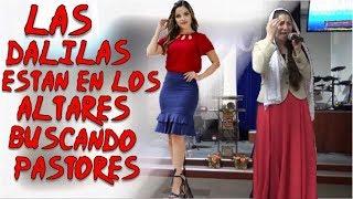Las Dalilas De Hoy (( agarrense bien )) Belky Zuniga san jose ca