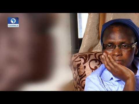 Documentary: From Benin City To Italy