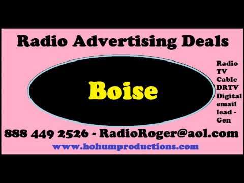 boise+radio+advertising+kido+KBOI+ktik+rates