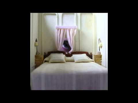 Nighttiming [Coconut Records, 2007]