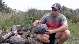фосфорно-калийное удобрение для малины