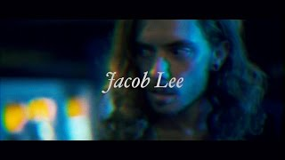 Jacob Lee - Heartstrings