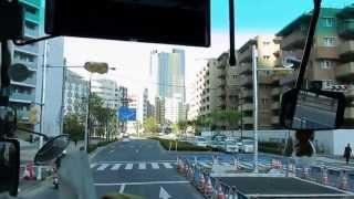 быстрое обучение японскому языку