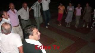 Bayram Eren Dügün