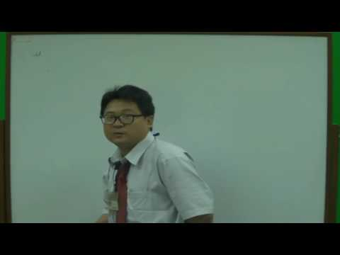Hướng dẫn giải bài tập Chi tiết máy - Bánh răng - TS. Nguyễn Minh Kỳ
