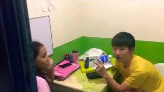 CIEC宿霧語言學校:專為親子/青少年打造的英語教育中心【新飛菲律賓遊學】