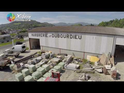 Marbrerie Dubourdieu