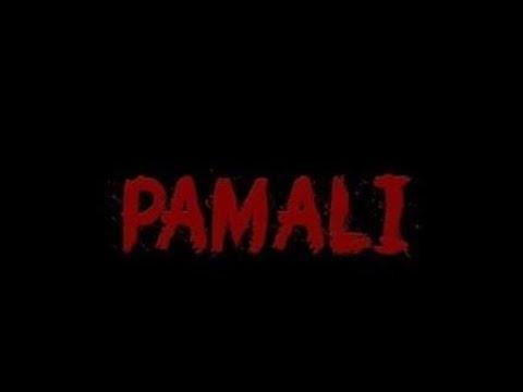 PAMALI - GAME HOROR BUATAN ANAK BANGSA