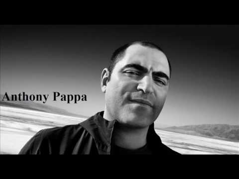 Anthony Pappa - Moon Rebublic - Beirut
