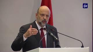 """إعلان الحكومة """"زيادة الرواتب"""".. بين الإشادة والسخط (6/12/2019)"""