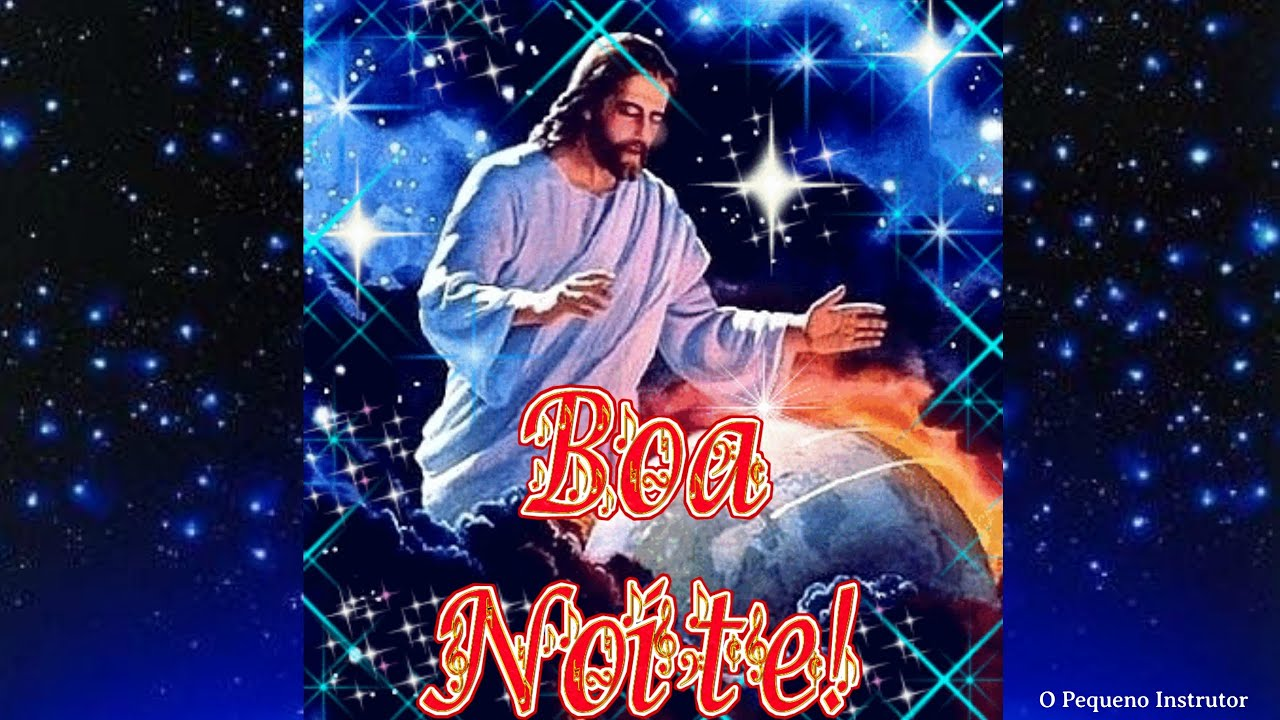 LINDA MENSAGEM DE BOA NOITE!!! DEUS ESTÁ AGINDO EM SEU FAVOR