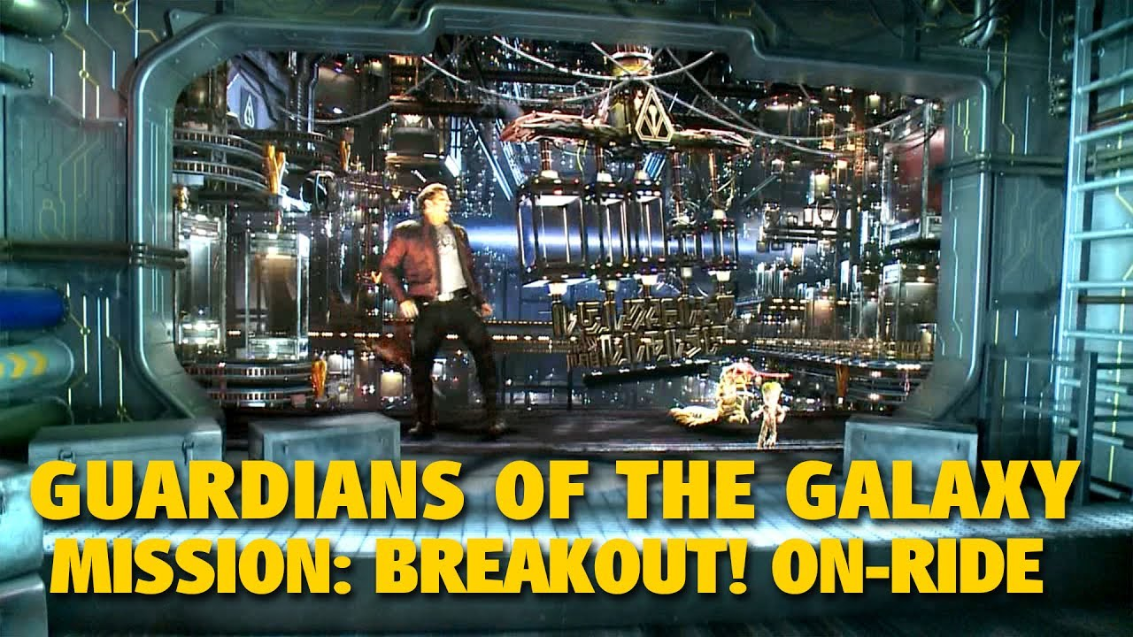 guardians-of-the-galaxy-mission-breakout-on-ride-experience-disneyland