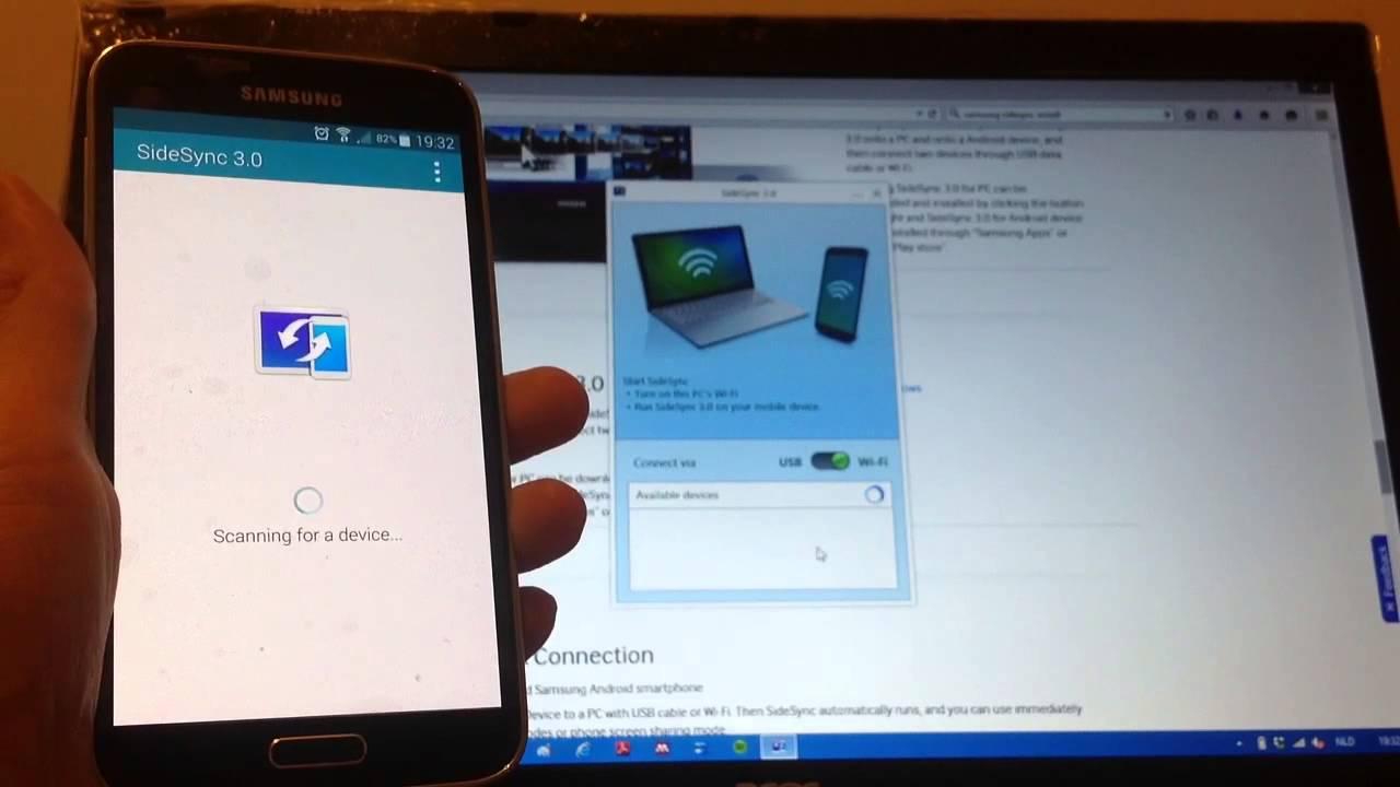 Samsung Smartphone Samsung Galaxy S5 S6 S7 Screen