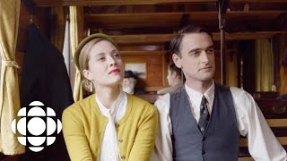 The Costumes of X Company