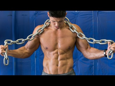 stay-ripped-during-thanksgiving---here's-how