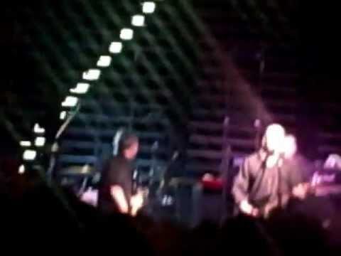 Stranglers Waltzinblack and Toiler..Live Edinburgh 2013..Can You feel it tour