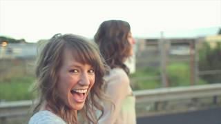 Kurzer TV Spot für unsere Kundin Janine M - Hairstyle is Lifestyle