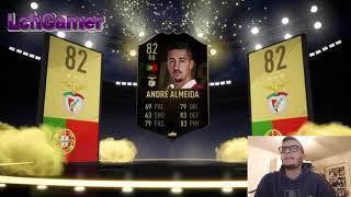 CHAMPIONS LEAGUE ROAD TO THE FINAL + INFORM