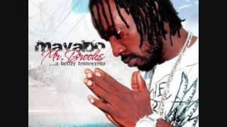 Mavado - It