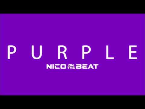 Epic Hard Trap Instrumental Hip Hop Rap Beat 2018 -