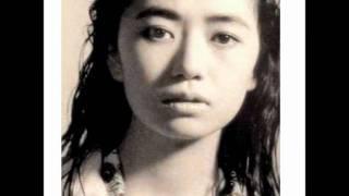 早瀬優香子さんの「POLYESTER」、「水と土」あたりが好きな方は気に入る...
