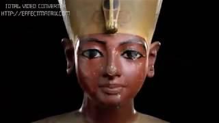 Omar Al Sharif Historical Cultural Tourism